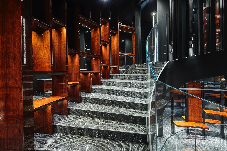 Dolce_Gabbana_Seoul_Boutique_Jean_Nouvel_20210216_0041