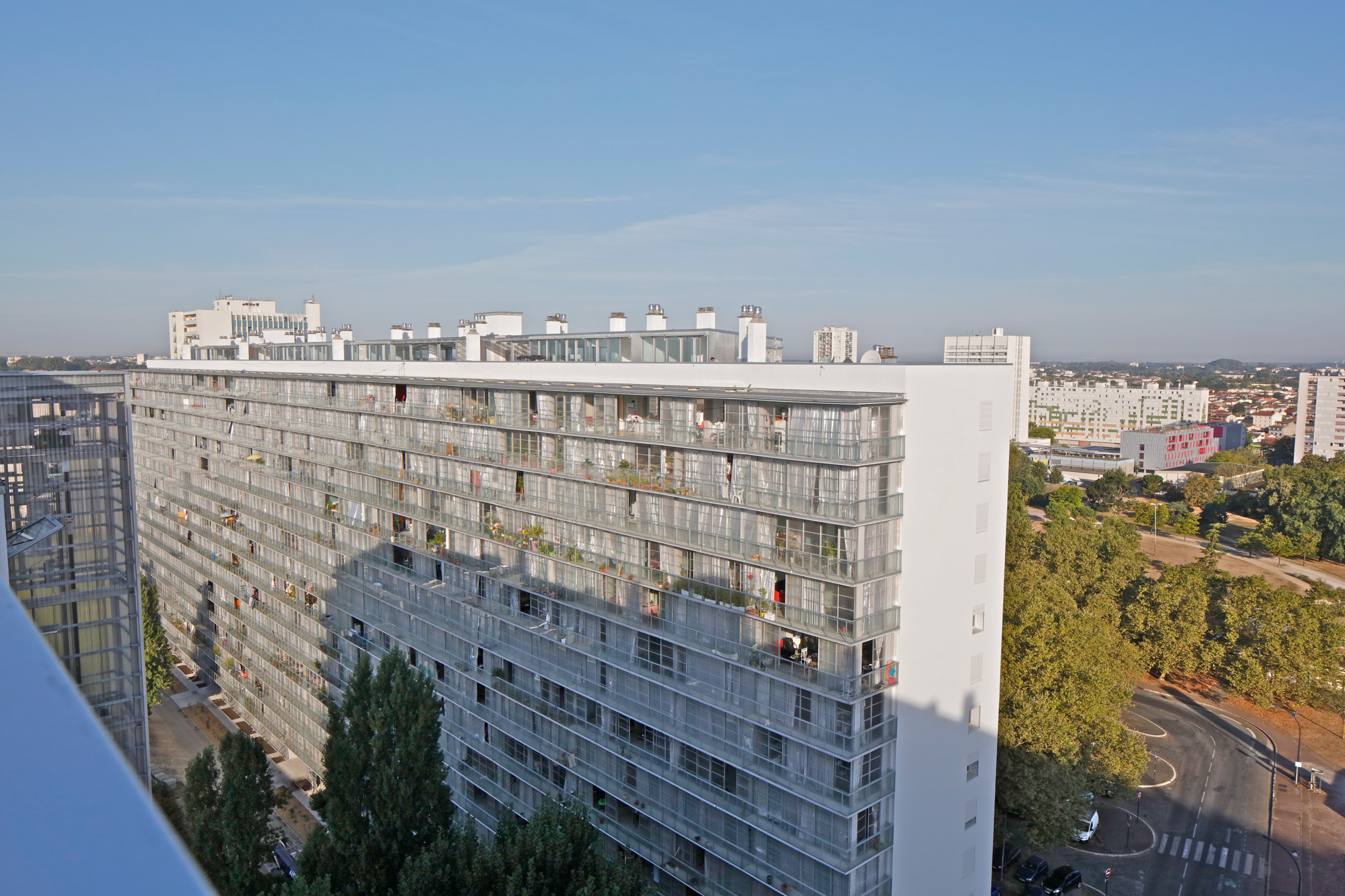 Frédéric-Druot-Architecture-Lacaton-Vassal-Architectes-Christophe-Hutin-Architecture-transformation-of-530-dwellings-mies-van-der-rohe-award-2019-winner-_dezeen_2364_col_9