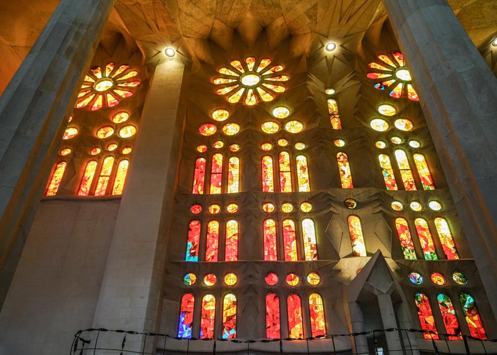 Gaudi_SagradaFamilia3