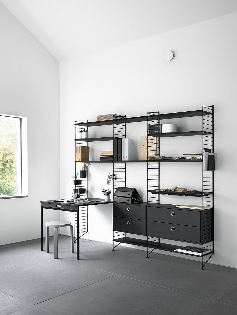 Ingenious-String-Workspace-in-black-and-ash-86062
