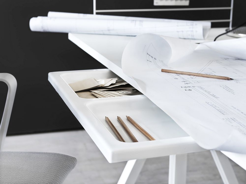 Innovative-workspace-solutions-from-String-make-a-difference-with-their-adaptable-and-ergonomic-designs-78342