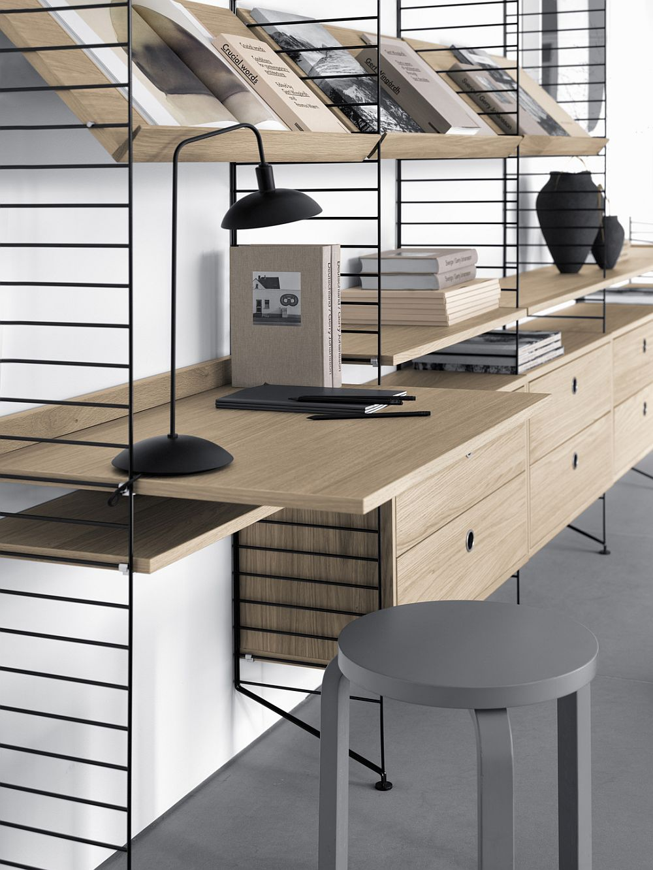 Perfect-ergonomics-meet-Scandinavian-simplicity-with-the-String-workspace-49928