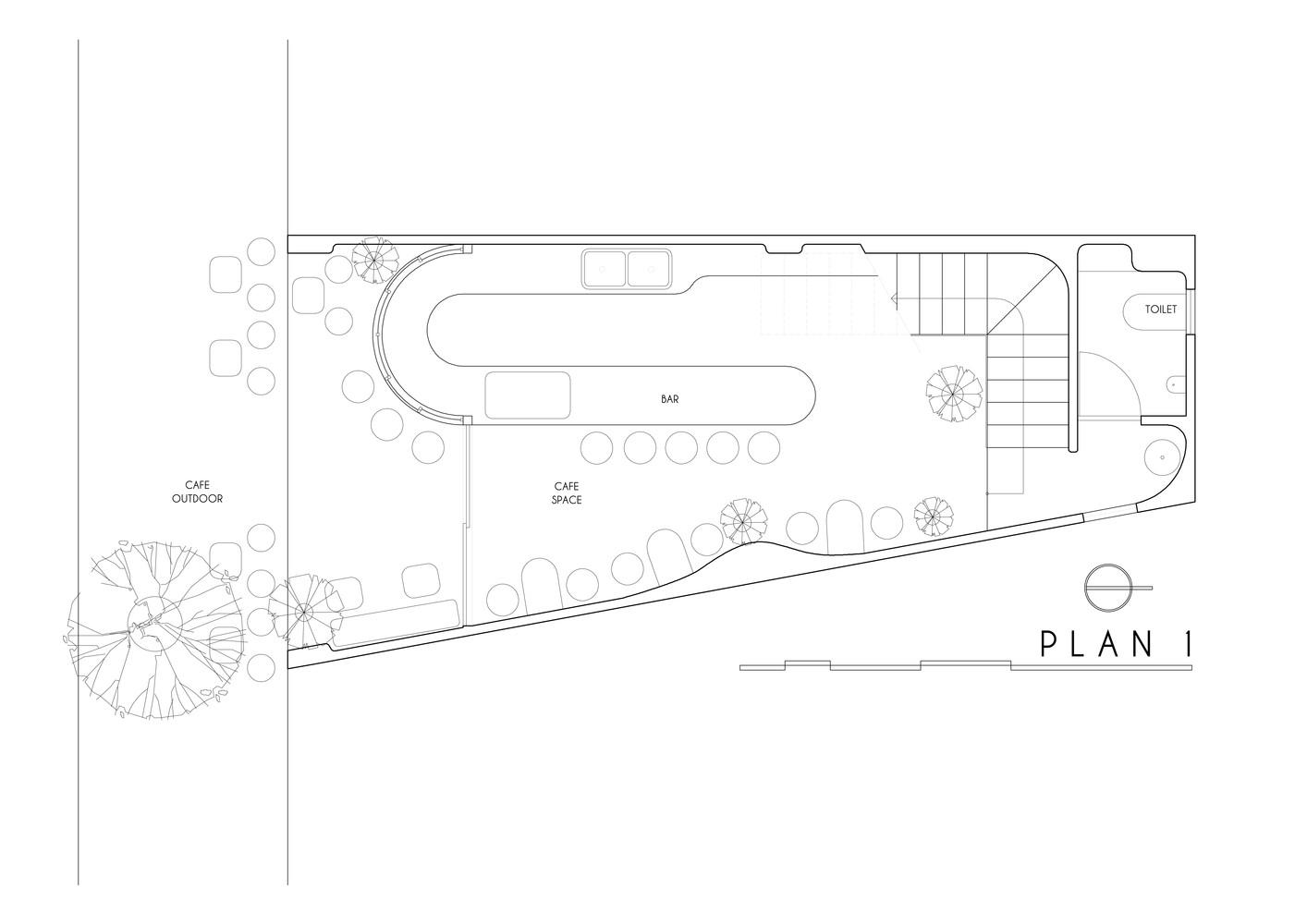 Plan_-_1st_floor