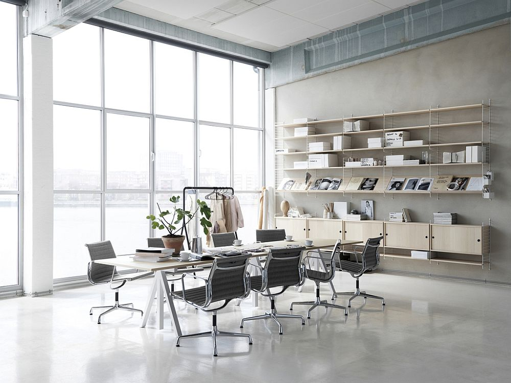 String-workpace-desk-can-be-used-in-several-dfferent-rooms-with-ease-57194
