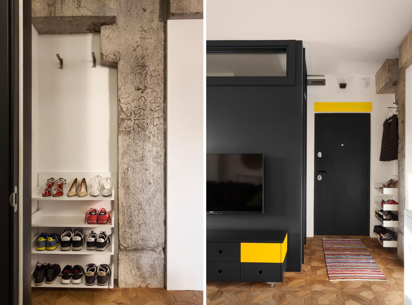 black-and-yellow-interior1
