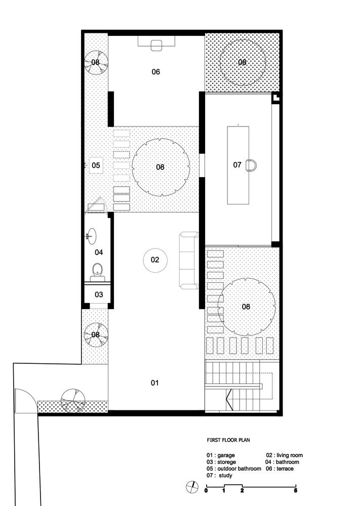 first_floor