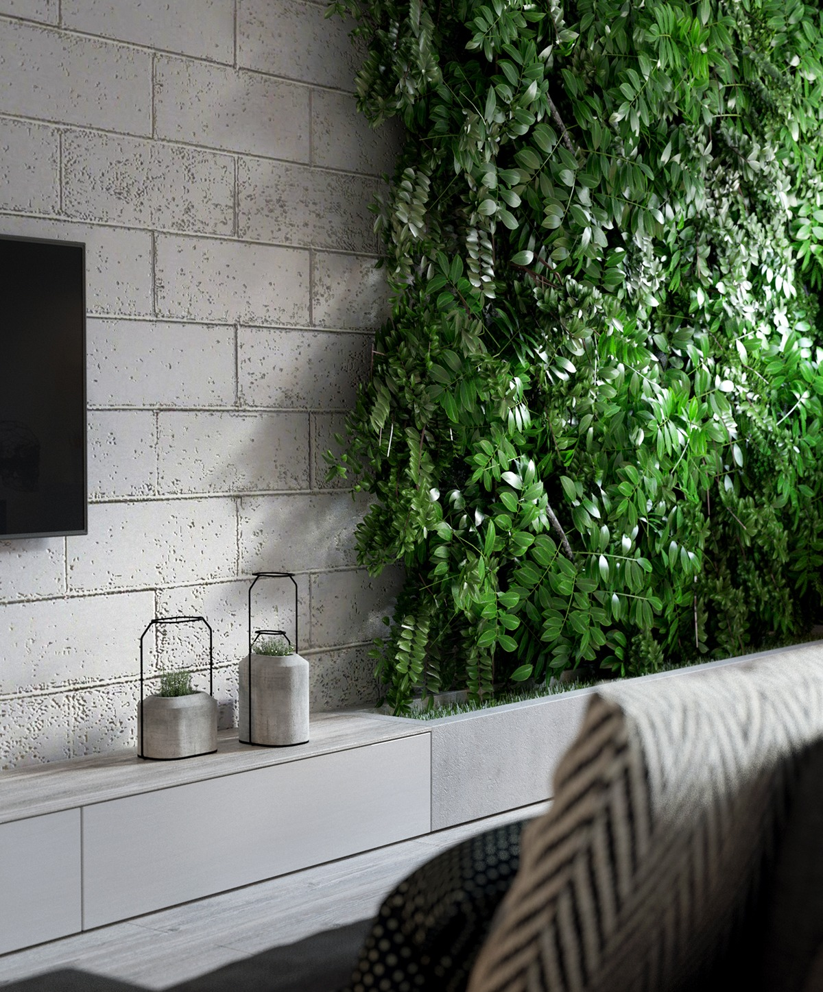 indoor-wall-garden-ideas