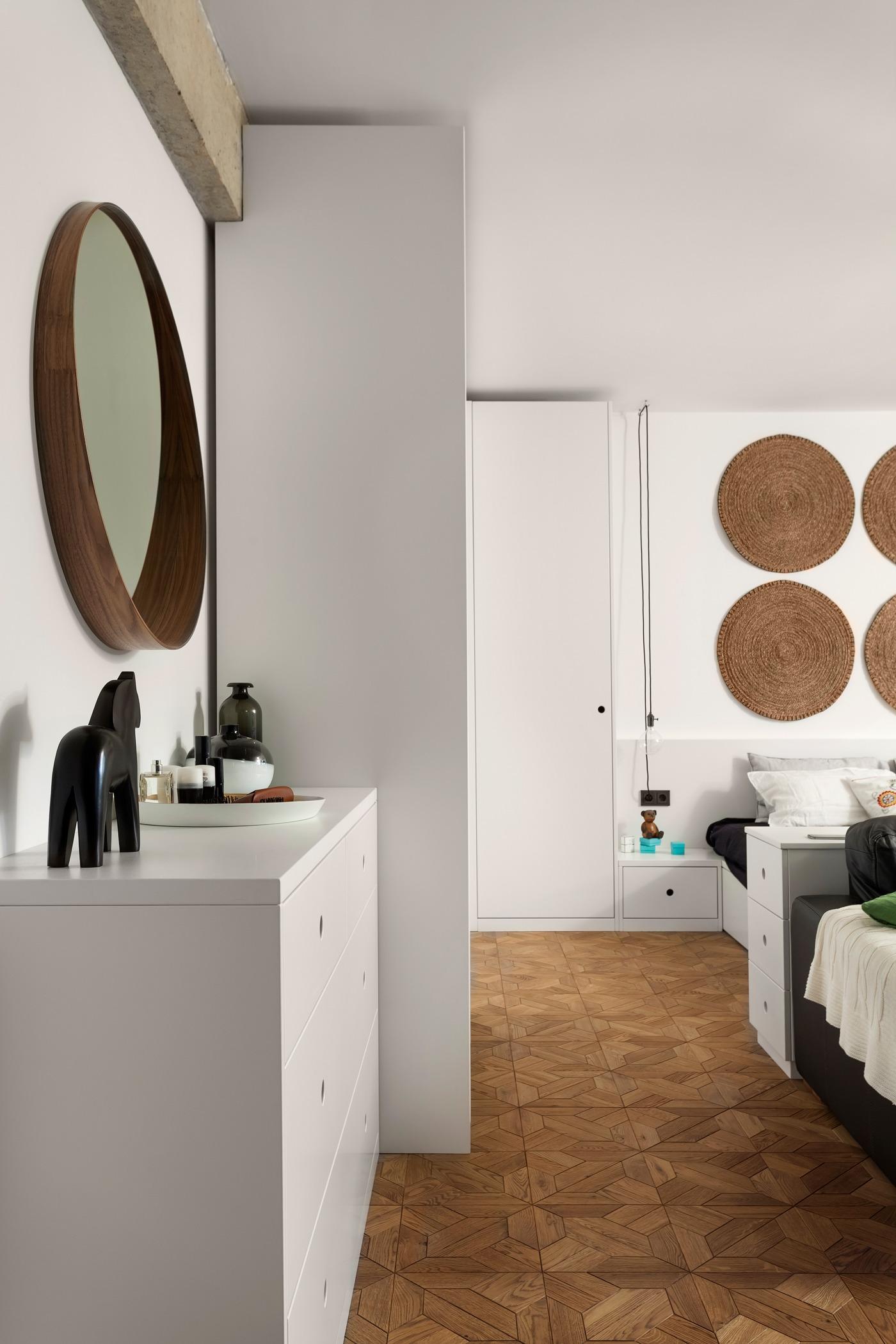 round-decor-inspiration