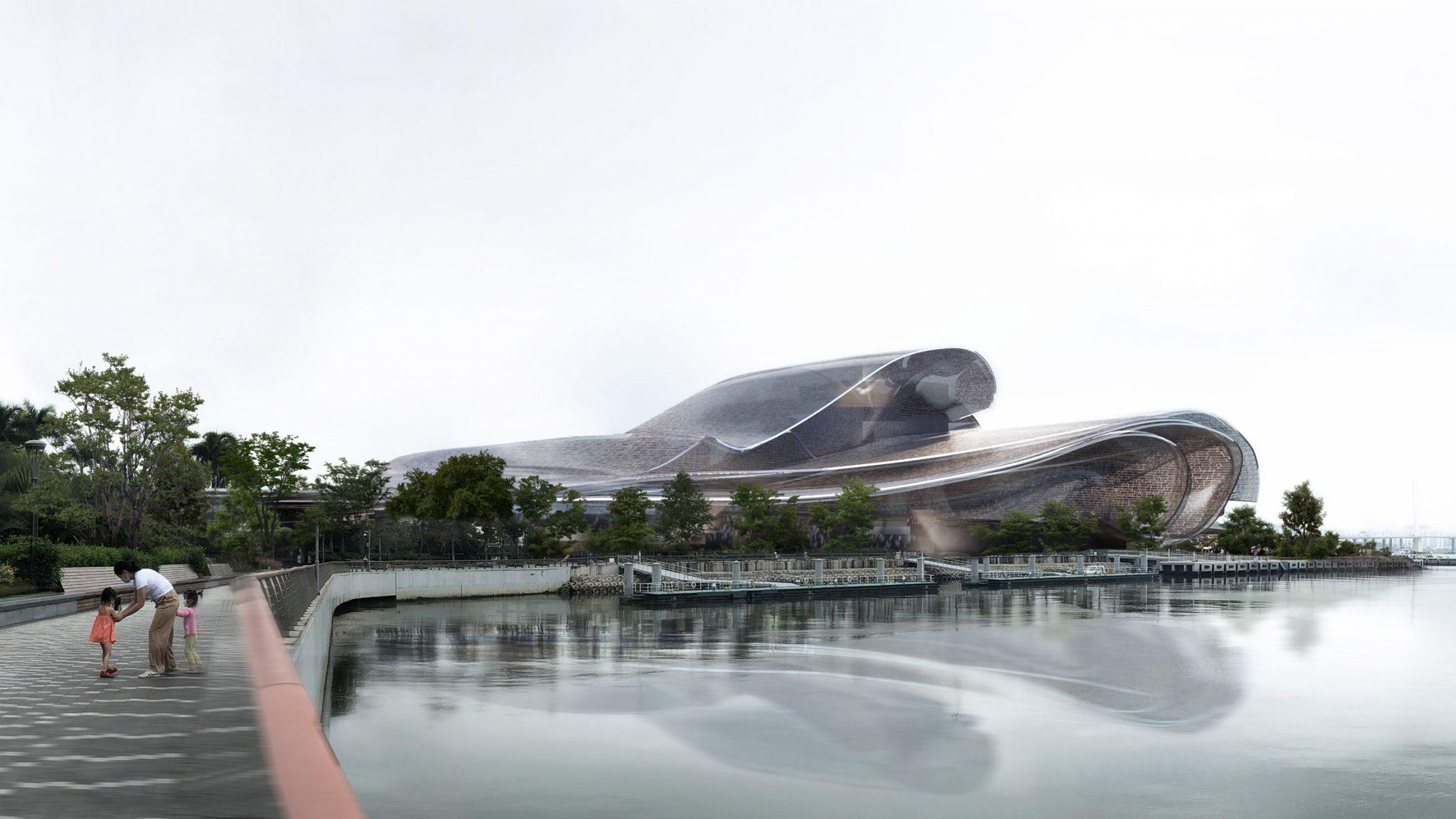 shenzhen-opera-house-jean-nouvel-china-architecture_dezeen_2364_hero-2048x1152