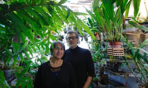Pritzker 2021 vinh danh kiến trúc bền vững