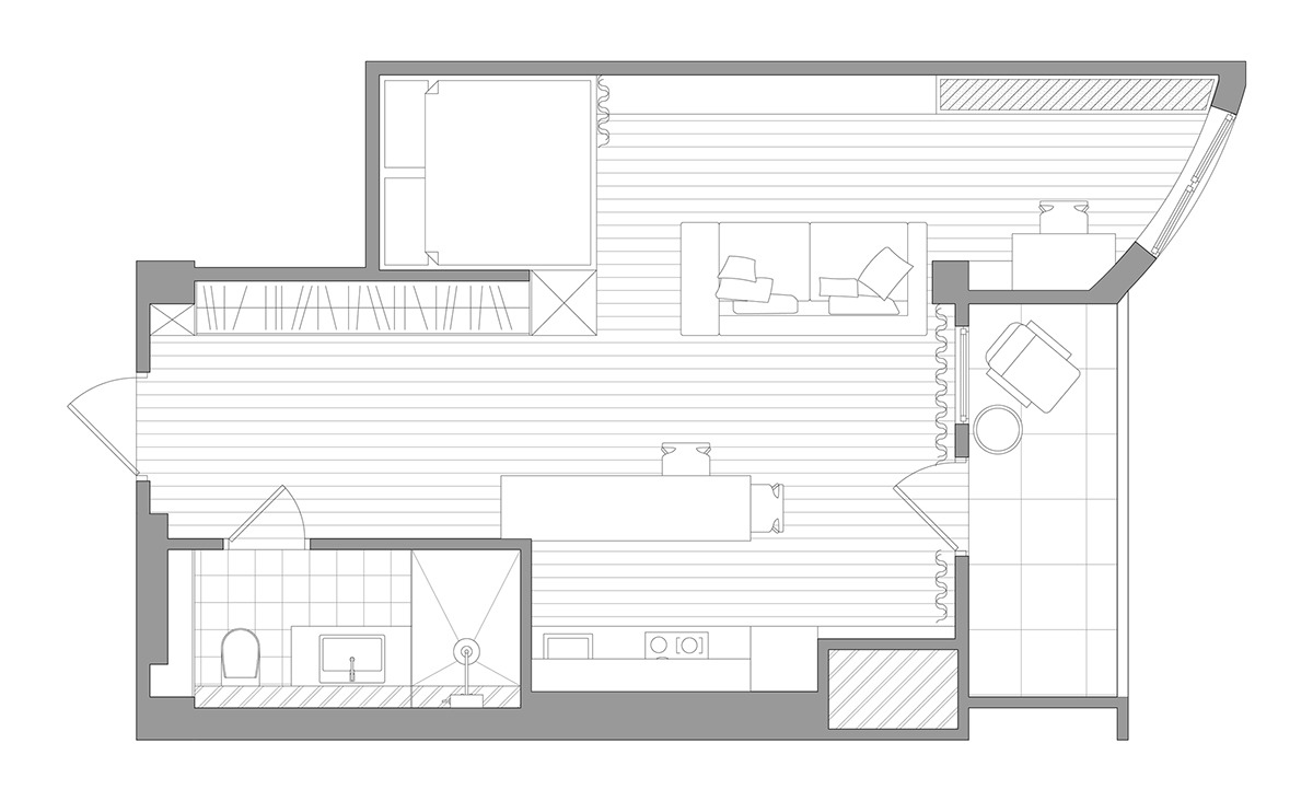 tiny-loft-floorplan