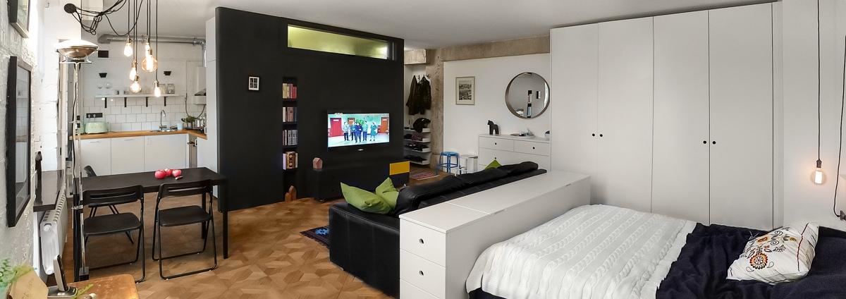 tiny-modern-apartment