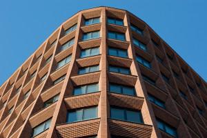 Tái chế tàn thuốc lá để sản xuất gạch xây dựng sử dụng trong kiến trúc