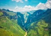 Hà Giang – Tâm thế cho một giai đoạn phát triển mới