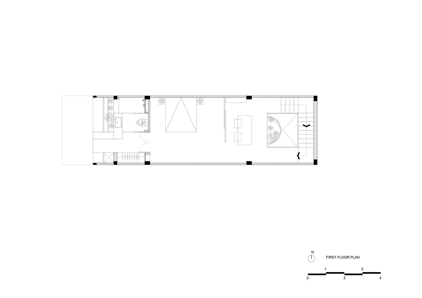 12.11.2020 floor plans final