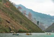 Từ dịch bệnh đến những vấn đề  đặt ra cho phát triển du lịch Hà Giang?