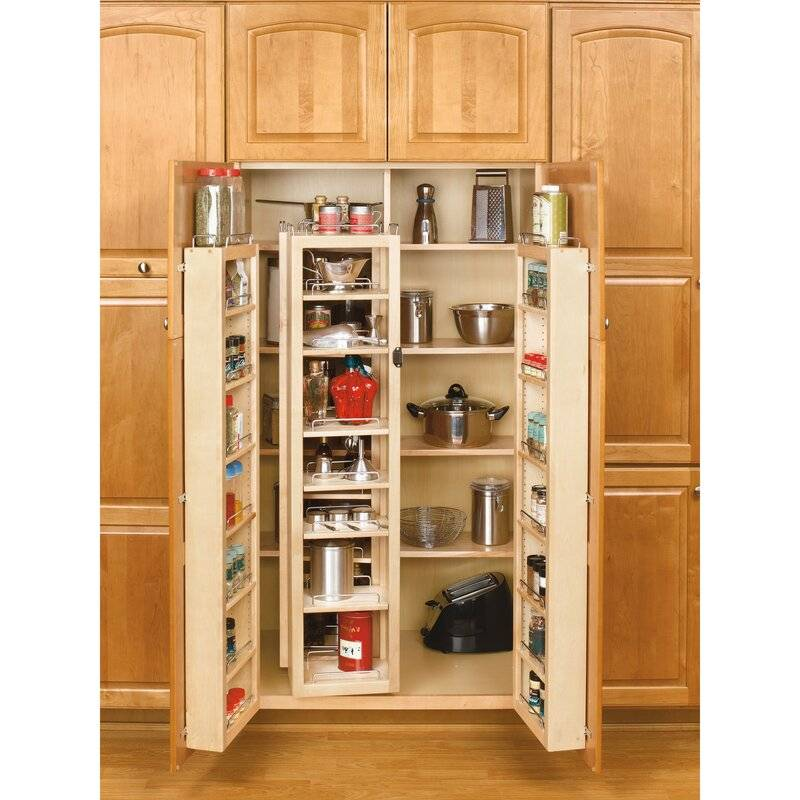 Open-cabinet-pantry-full-of-things-90607