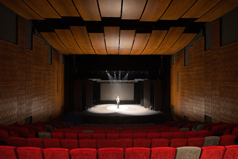 Teatro_San_Gines-10