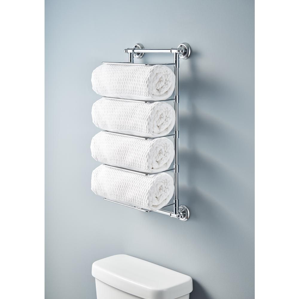 Vertical-Towel-Wall-Mount-99843