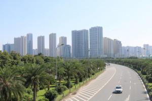 Hà Nội lập quy hoạch sử dụng đất thời kỳ 2021 – 2030