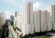Nguồn cung căn hộ sẽ bùng nổ vào năm 2022?