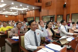TPHCM không tăng hệ số điều chỉnh giá đất năm 2021