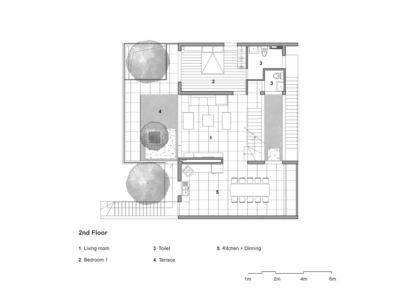 yen-nghia-housing-aicc-2