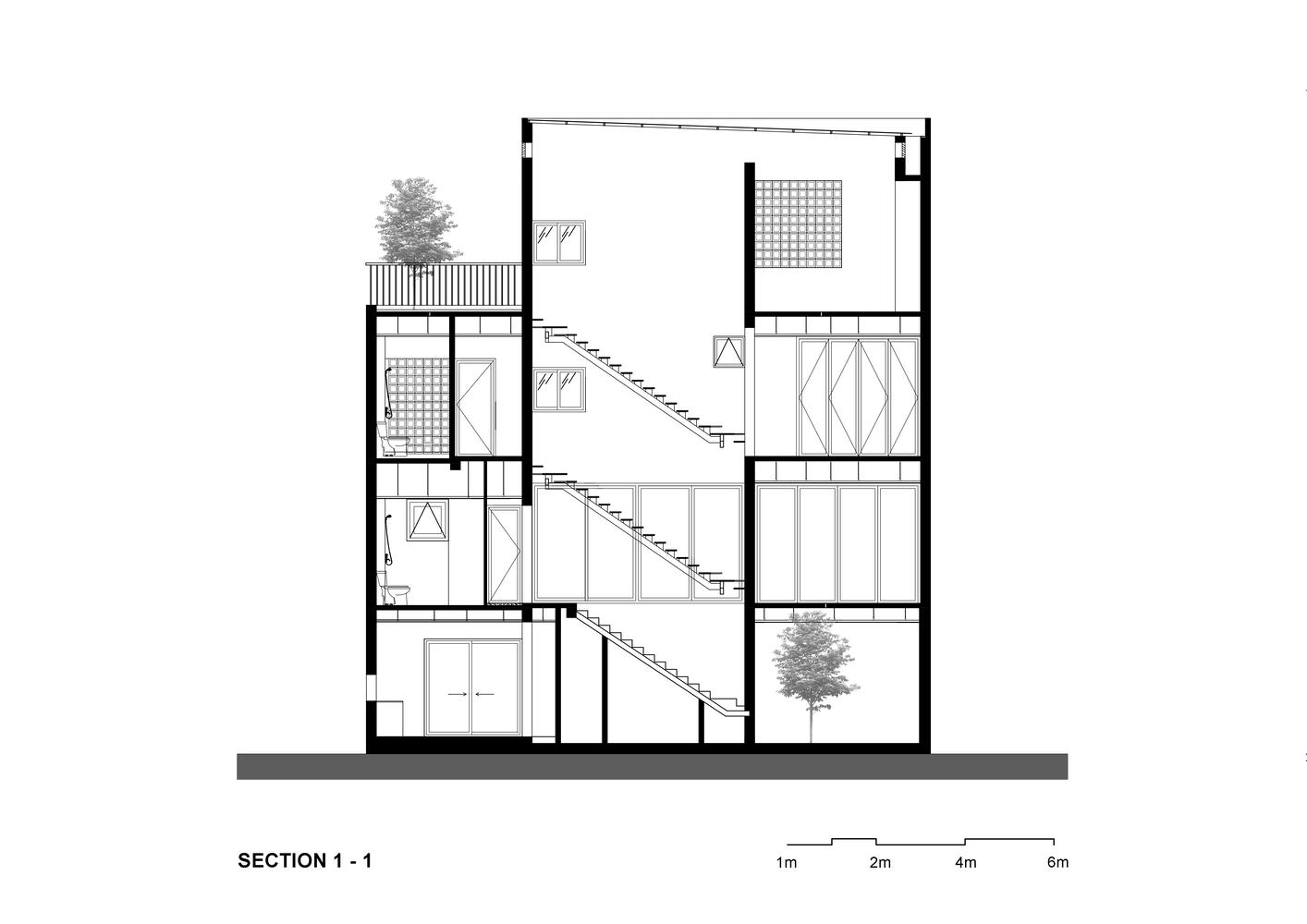 yen-nghia-housing-aicc-5