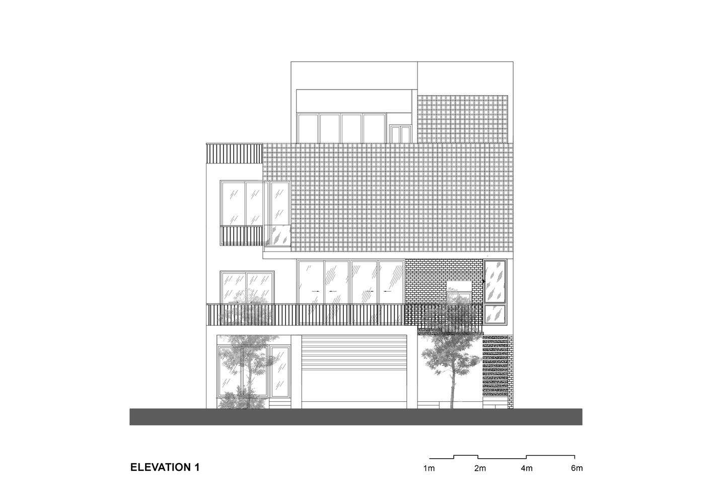 yen-nghia-housing-aicc-7