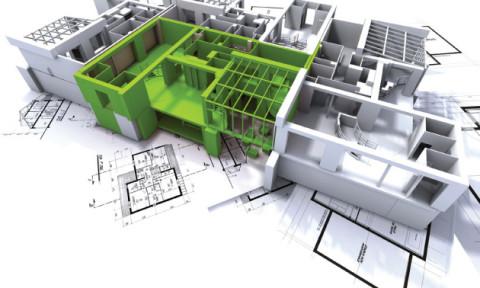 Công bố quốc tế trong lĩnh vực kiến trúc, xây dựng (Tuần 4 tháng 5-2021)