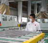AnPro phát triển sản phẩm sàn đáp ứng tiêu chuẩn quốc tế