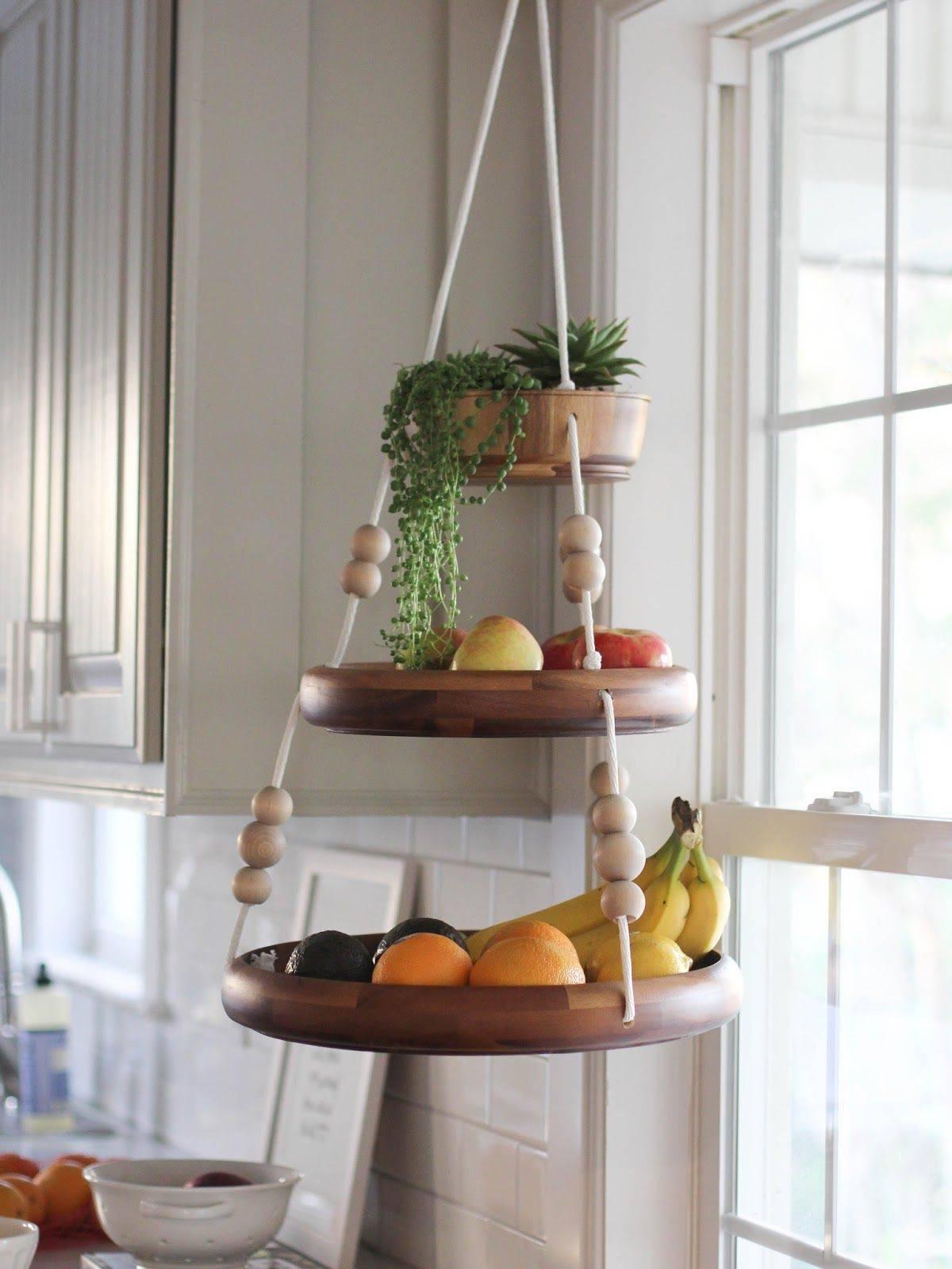 Hanging-Fruit-Basket-82299