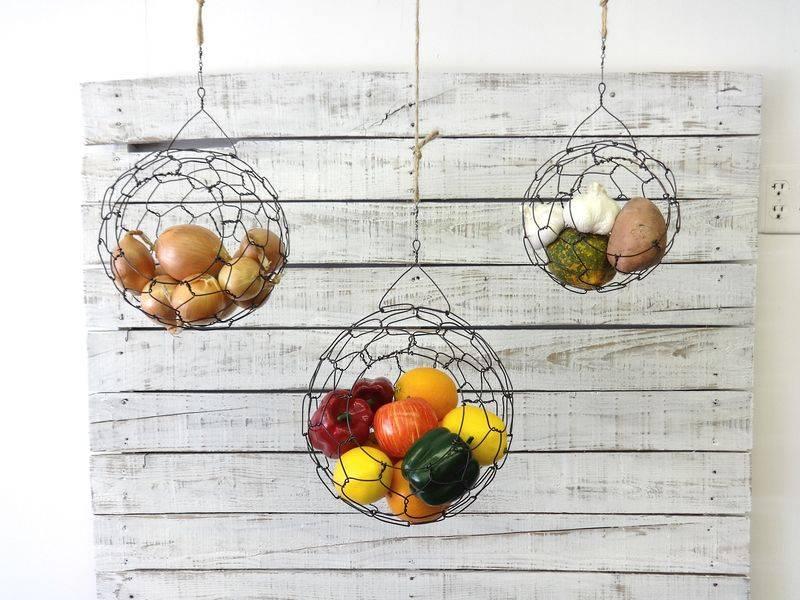 Hanging-Fruit-Baskets-55251