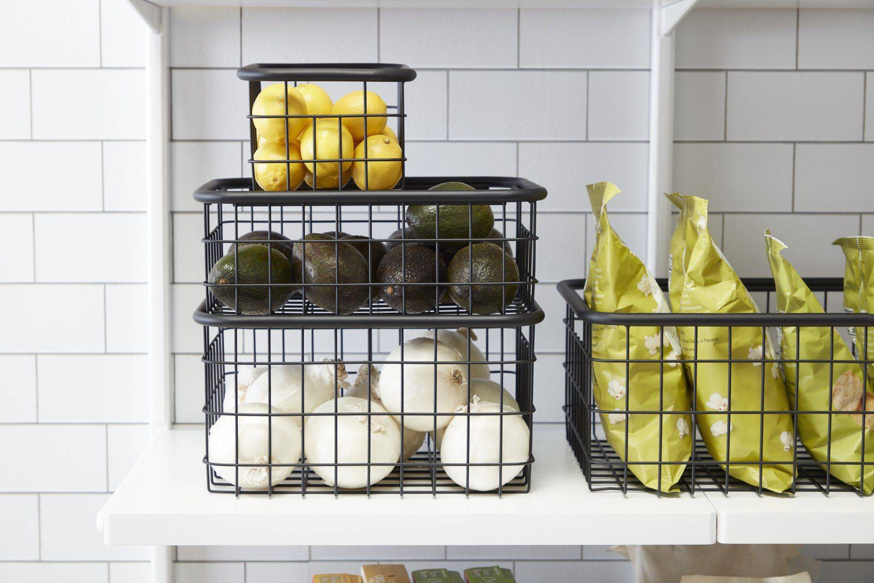 Metal-Storage-Basket-88308
