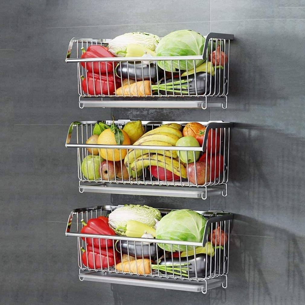 Mounted-Storage-Baskets-with-Chalkboard-Background-54165