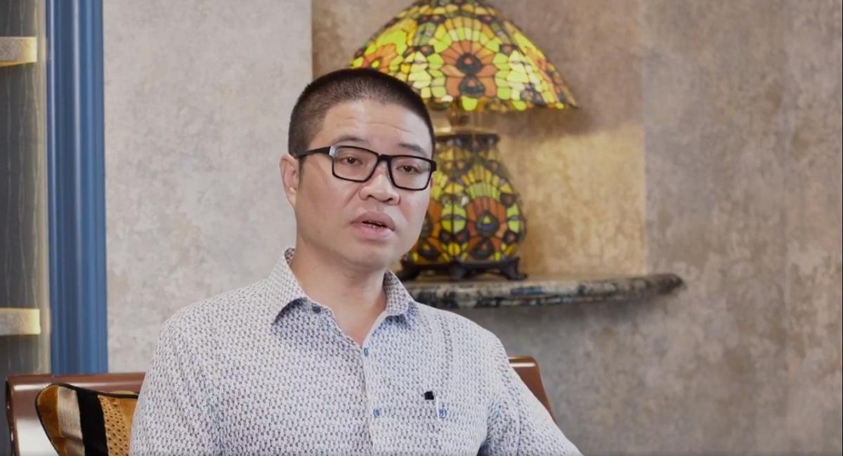 """PGS.TS.KTS Vũ Hồng Cương: """"Hy vọng các KTS của chúng ta sẽ có nhiều tác phẩm mang lại dấu ấn, hơi thở, bản sắc thể hiện được kiến trúc nhà ở nhỏ của người Việt, cho người Việt"""""""