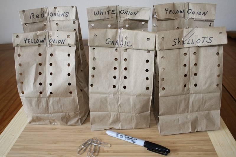 Perforated-Brown-Paper-Bags-16551