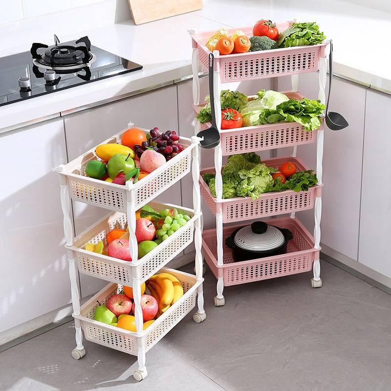 Plastic-Storage-Stand-90476