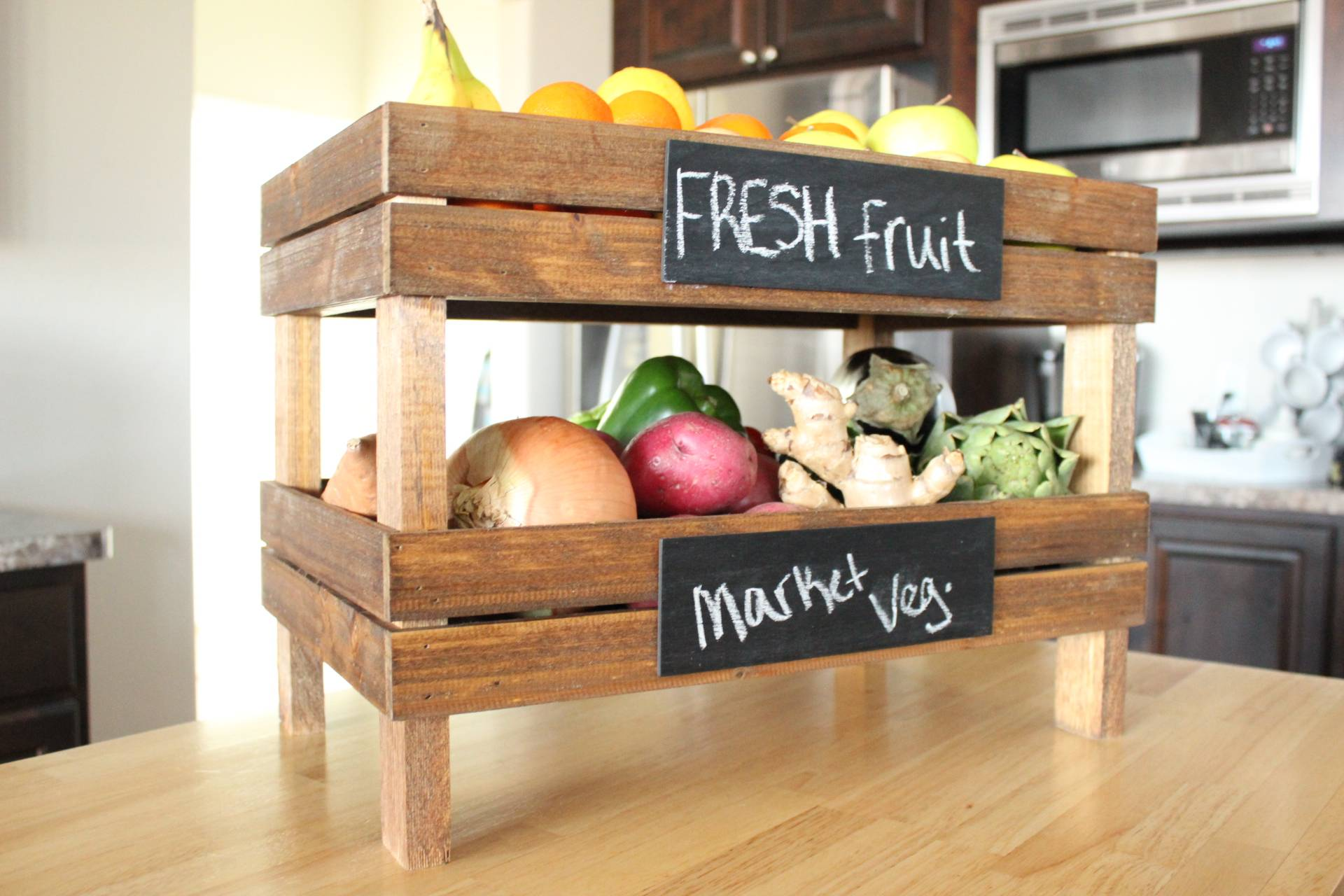 Two-Layers-Countertop-Vegetable-Holder-93156