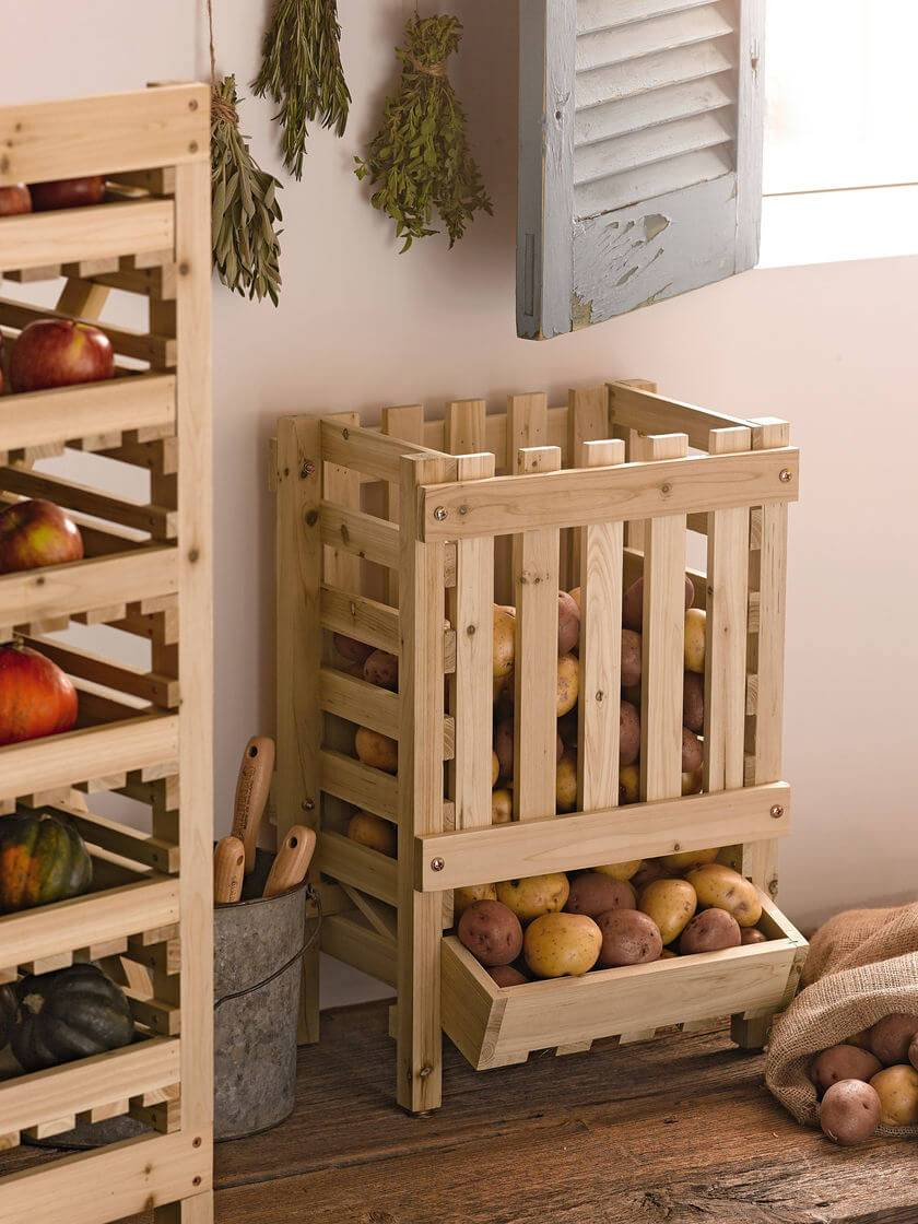 Wooden-Crate-91684