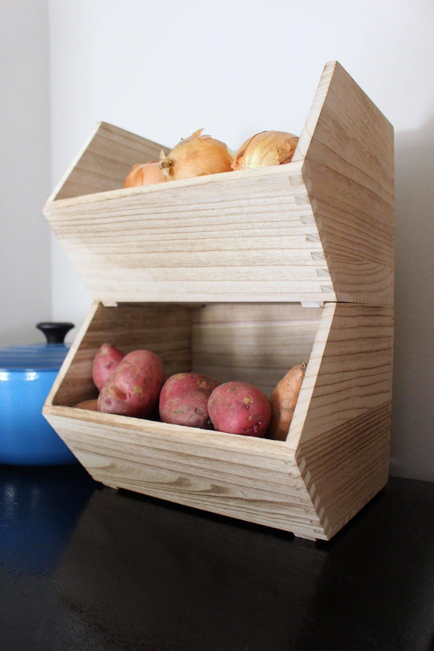Wooden-Storage-Crate-78357