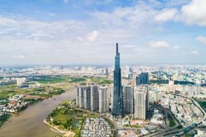 TPHCM sẽ thành lập tổ công tác nhằm gỡ vướng cho các dự án bất động sản