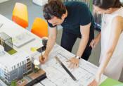 Thông báo mở Lớp Tập huấn và ôn thi sát hạch cấp chứng chỉ hành nghề Kiến trúc