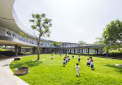 Tiến tới xây dựng định hướng phát triển kiến trúc Việt Nam phù hợp phát triển kinh tế xã hội đất nước và hội nhập quốc tế