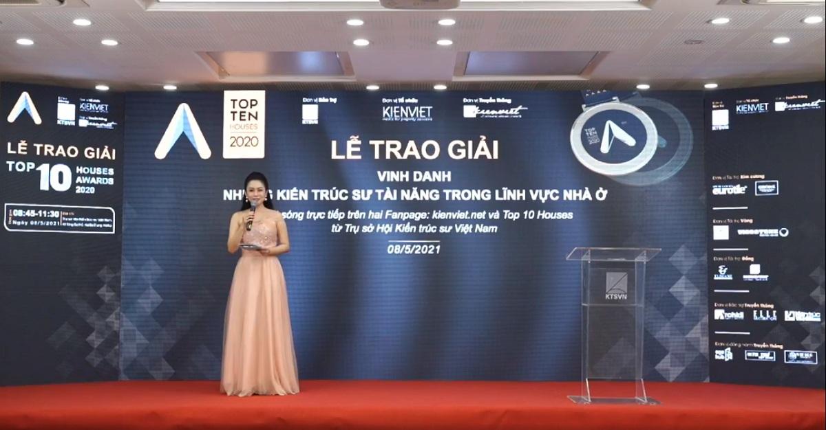 kienviet-top-10-houses-awards-2020-vinh-danh-11-cong-trinh-tieu-bieu-1