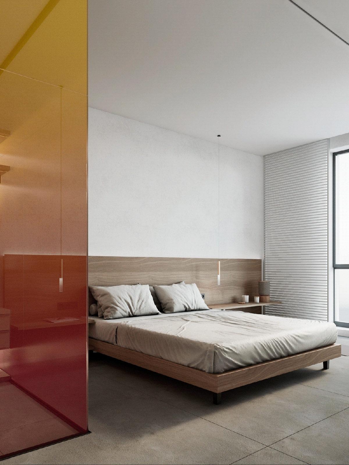 modern-bedroom_0