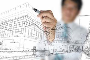 Công bố quốc tế trong lĩnh vực kiến trúc, xây dựng (Tuần 2 tháng 6-2021)