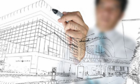 Công bố quốc tế trong lĩnh vực kiến trúc, xây dựng (Tuần 4 tháng 6-2021)