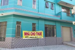"""Sau TPHCM, Hà Nội cũng sẽ """"siết"""" thuế nhà cho thuê"""