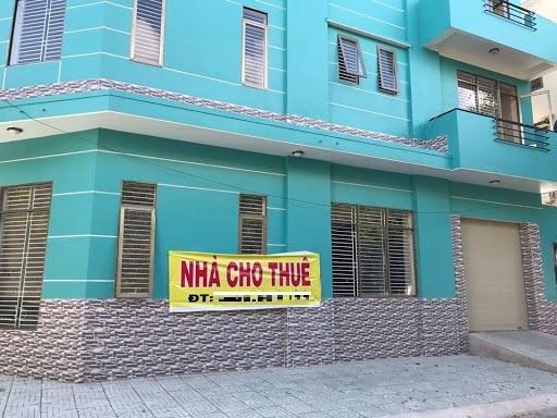 """Sau TP.HCM, Hà Nội cũng sẽ """"siết"""" thuế nhà cho thuê (ảnh minh họa)"""